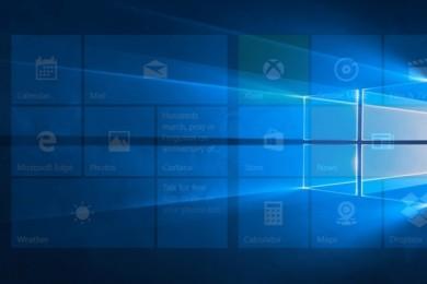 Microsoft ya tiene lista una versión más segura de Windows 10 para China