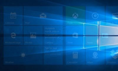 Microsoft ya tiene lista una versión más segura de Windows 10 para China 68