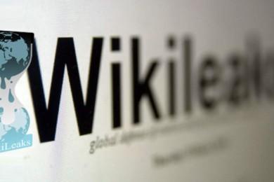Wikileaks revela cómo la CIA nos espió a través de smartphones, Smart TV y otros dispositivos