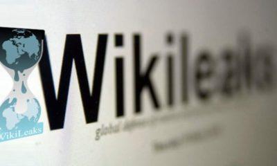 Wikileaks revela cómo la CIA nos espió a través de smartphones, Smart TV y otros dispositivos 52