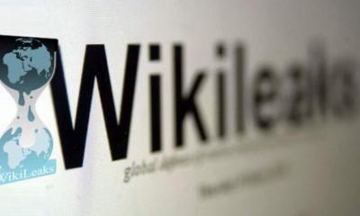 La CIA usó instrucciones de Reddit para hackear Windows 45