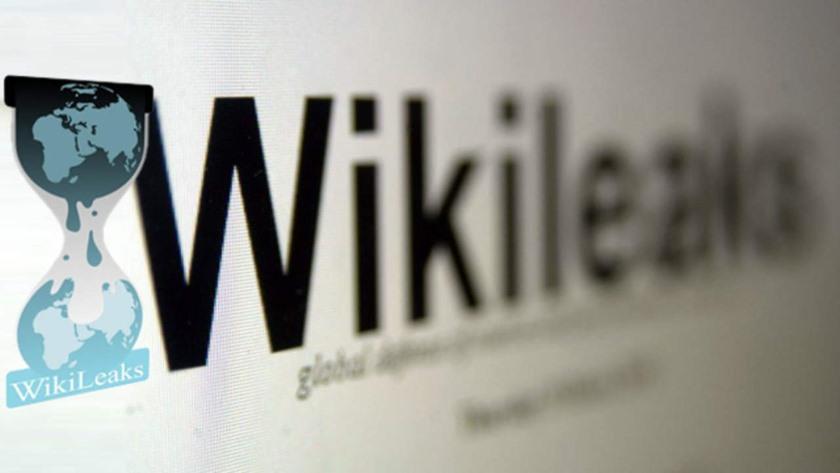 Wikileaks revela cómo la CIA nos espió a través de smartphones, Smart TV y otros dispositivos 28