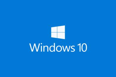 Unified Update Platform mejora las actualizaciones de Windows 10