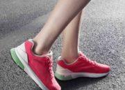 Xiaomi presenta zapatillas inteligentes potenciadas por Intel 33