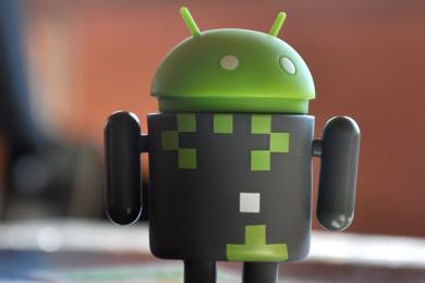 Google PAX, buscando el fin de la guerra de patentes en Android