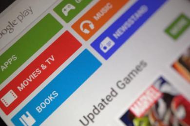 Google abre Android en Rusia ¡Él no quería!