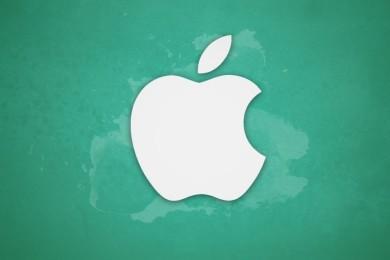 Apple quiere utilizar únicamente materiales reciclados
