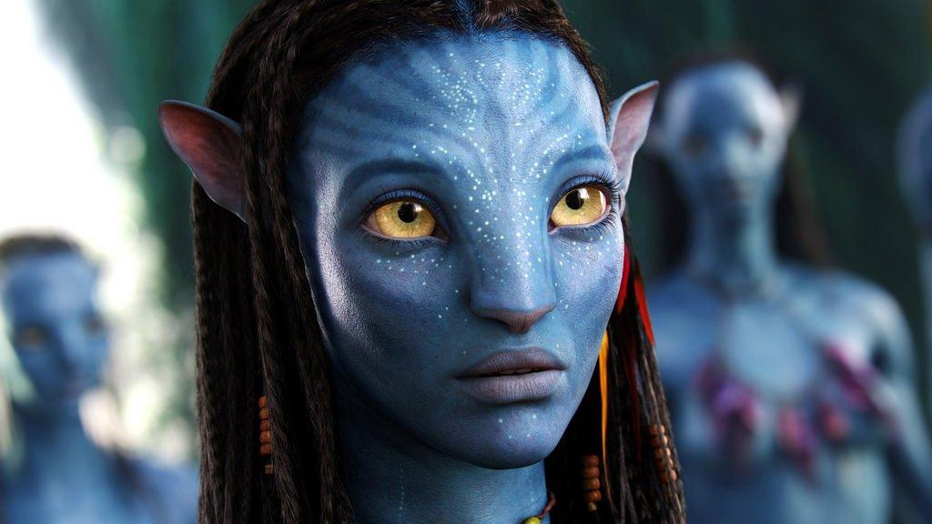 La secuela de Avatar llegará en 2020, la última entrega se irá a 2025 31