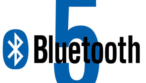 Bluetooth 5 ¿Conoces la nueva versión?