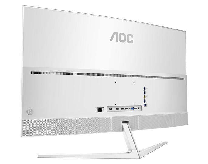 C4008VU8 (2)