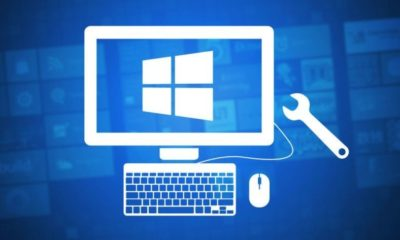 retrasar la actualización a Windows 10 Creators Update