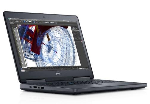 Dell_Precision_Linux_3