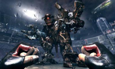 Gearbox no tiene la más mínima intención de lanzar un nuevo Duke Nukem 43