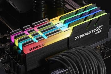 Nuestros lectores hablan: ¿Cuánta RAM tiene tu PC?