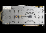GALAX GeForce™ 1080 Ti Hall of Fame (3)