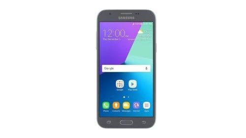 Samsung Galaxy J3 (2017) asoma en GeekBench, especificaciones