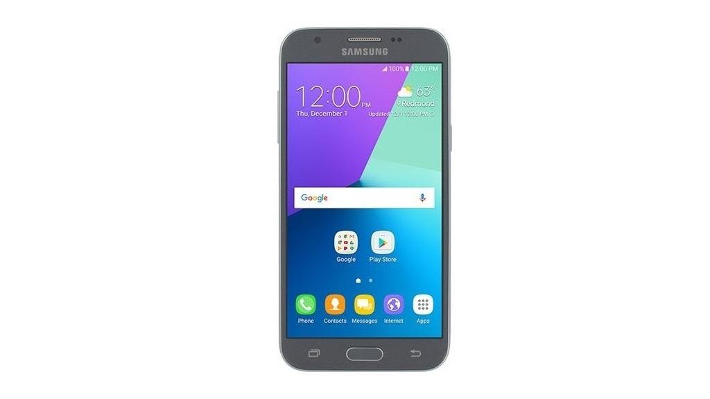 Samsung Galaxy J3 (2017) asoma en GeekBench, especificaciones 30
