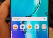 Primeras imágenes del Galaxy Note 7 restaurado (refurbished) 38
