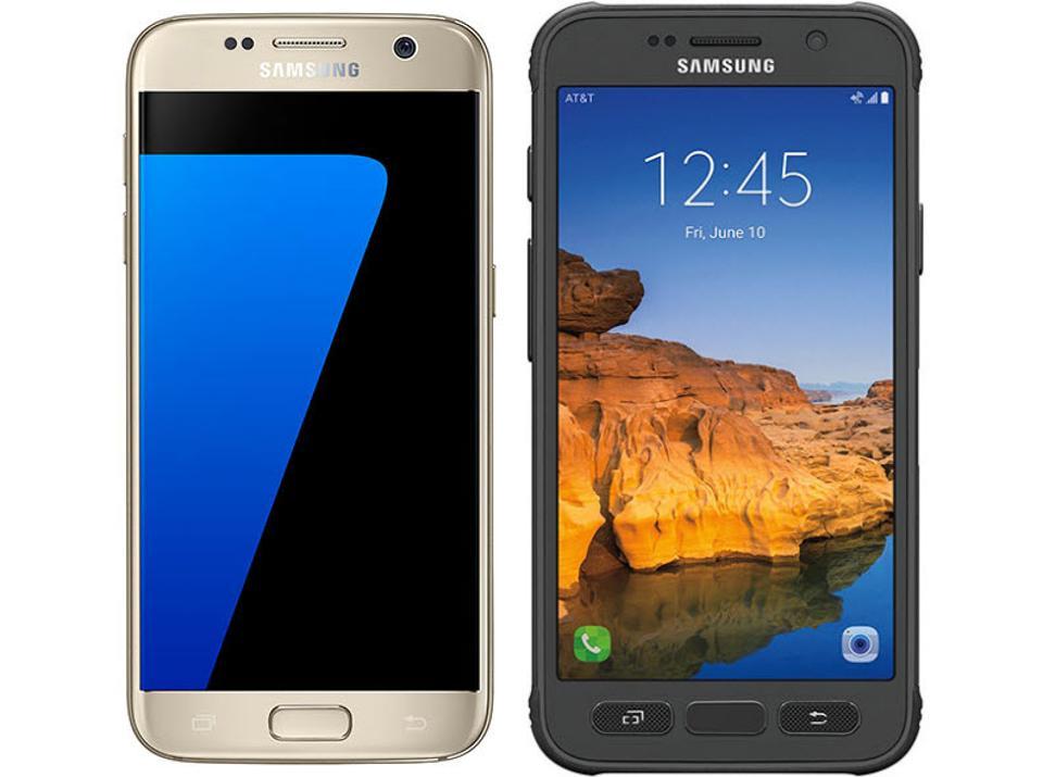 Galaxy S8 Active (1)