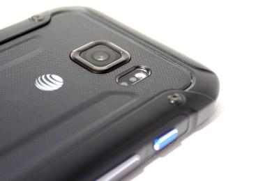 Samsung está preparando un Galaxy S8 Active