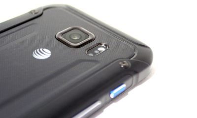 Samsung está preparando un Galaxy S8 Active 47