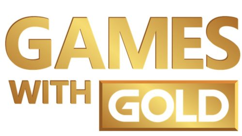 Confirmados los juegos gratis de Games with Gold para mayo