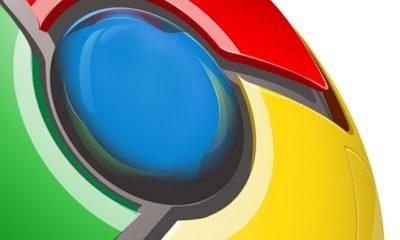 Google confirma que abandona Octane porque los desarrolladores hacen trampas 30