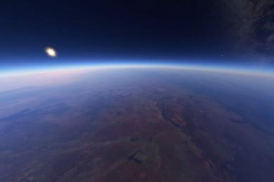 Google Earth estrena nueva versión y es la mejor de su historia