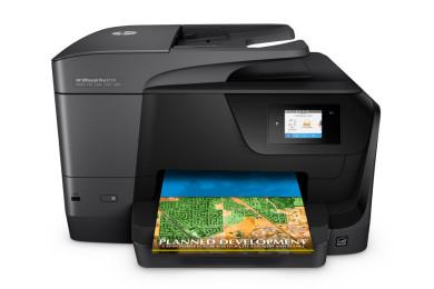 Cuatro señales claras de que debes renovar tu impresora