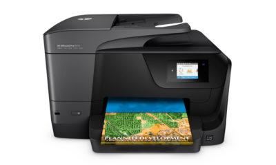 Cuatro señales claras de que debes renovar tu impresora 92