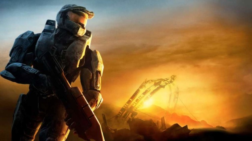 Halo 3 no llegará a PC, dice 343 Industries