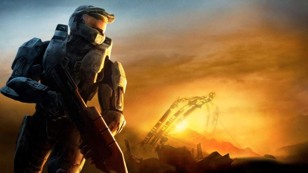 Halo 3 no llegará a PC, dice 343 Industries 29