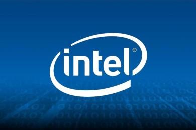 Intel prepara 34 nuevos Xeon Platinum y Gold con hasta 28 núcleos y 56 hilos