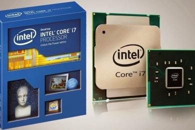 Intel responderá a RYZEN con una CPU Skylake-X de 12 núcleos