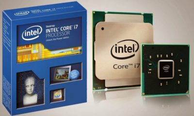Intel responderá a RYZEN con una CPU Skylake-X de 12 núcleos 126