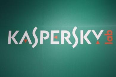 Kaspersky Labs da marcha atrás, no demandará a Microsoft