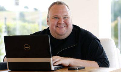 Kim Dotcom confirma soporte de bitcoins en Megaupload 2 31