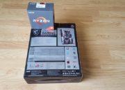 Análisis de la MSI X370 XPower Gaming Titanium 36
