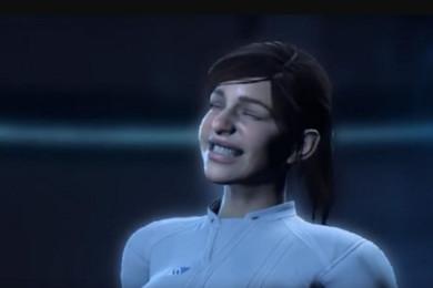 El parche de Mass Effect Andromeda también es contra los piratas