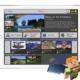 Minecraft tendrá microtransacciones que permitirán comprar objetos 90