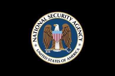 La NSA abandonará una parte polémica de su programa de espionaje