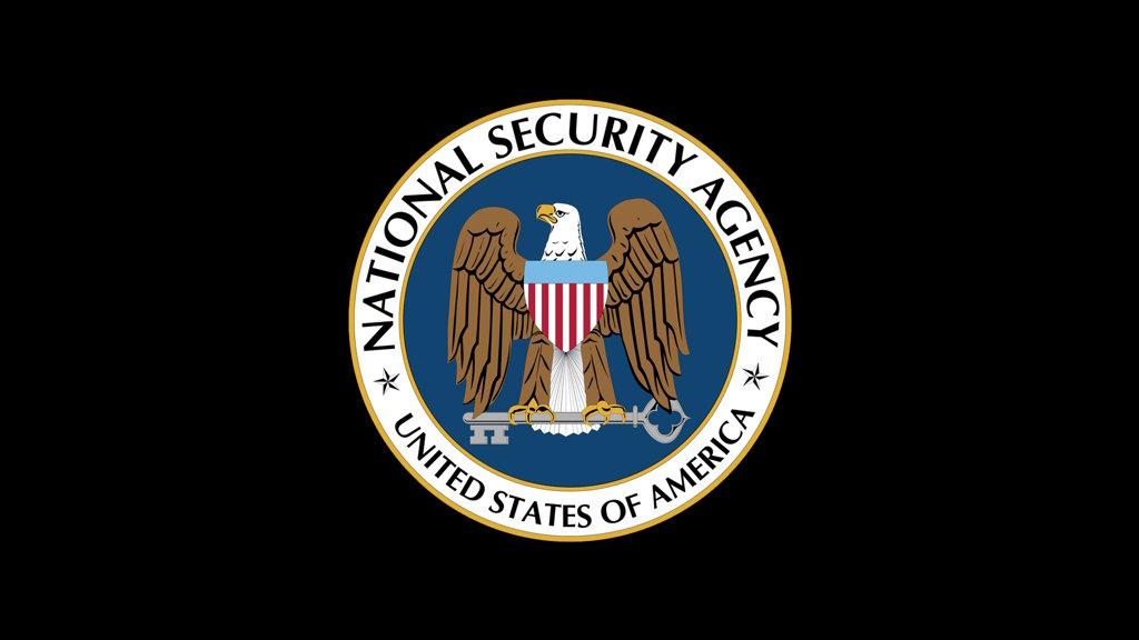 La NSA abandonará un aspecto polémico de su programa de espionaje