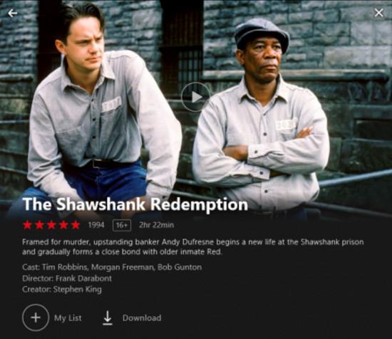 Netflix_Offline_2