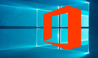 Office para Windows 10
