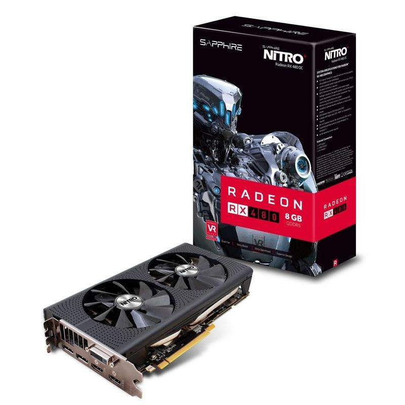 PC superior a Xbox Scorpio (2)