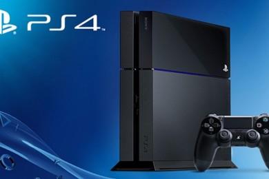 PS4 nunca había sido tan importante para Sony