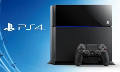 PS4 baja de precio temporalmente, oferta especial en PS4 Pro 115