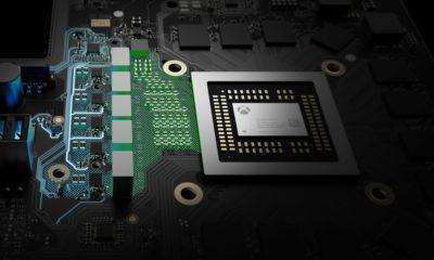 Guía: PC superior a Xbox Scorpio por menos de 600 euros 68