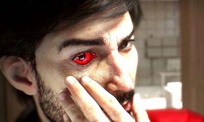 Ya puedes jugar a la demo de Prey en PS4 y Xbox One 54