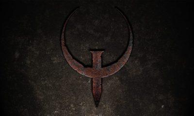 Quake Champions utilizará Vulkan, optimizado para RYZEN de AMD 37